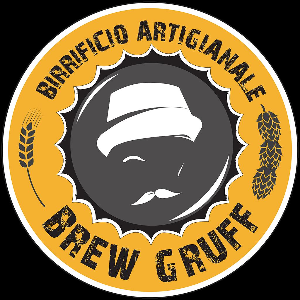 Brew Gruff Birrificio